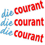 Profile for DieCourant