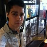 Profile for Diego Dias
