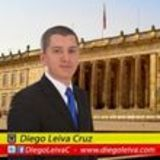 Profile for Diego Leiva