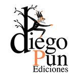 Profile for DIEGO PUN EDICIONES