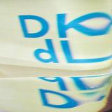 Profile for DKdL