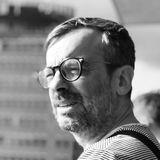 Profile for Uwe Adler