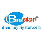 Profile for Điện máy Bigstar