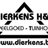 Profile for Dierkens Speelgoed