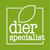 Profile for Dierspecialist