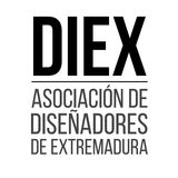 Profile for diex.asociaciondisenadoresextr
