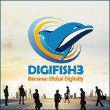 Profile for digifish3media