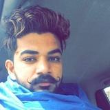 Profile for Rebecca Silway