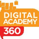 Profile for digitalacademy360