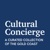 Profile for Cultural Concierge – a curated collection of the Gold Coast