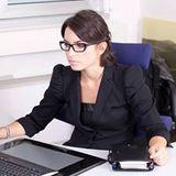 Profile for Ada Evo