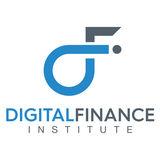 Profile for Digital Finance Institute