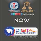 Profile for DigitalGujarat.co.in