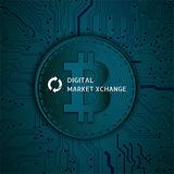 Profile for Digital Market Xchange