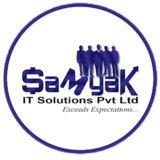 Profile for digitalsamyak1