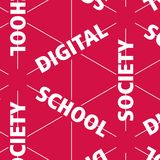 Profile for Digital Society School