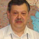 Profile for Dikran Abrahamian