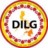 Profile for DILG LGRRC Caraga