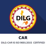 Profile for Gongs & Drums | The Official Publication of DILG-CAR