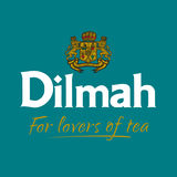 Profile for dilmah