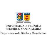 Departamento de Diseño y Manufactura USM