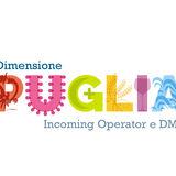 Profile for Dimensione Puglia