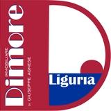 Gabetti Loano e Finale   www.gabettiloano.it