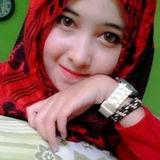 Profile for Dina Angga