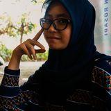 Profile for Dinda Lutfiyah