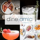 Profile for DineamicHospitality