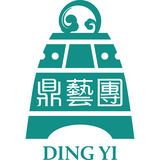 Profile for Ding Yi Music Company