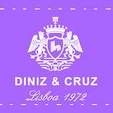 Diniz & Cruz