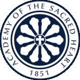 Profile for Academy of the Sacred Heart