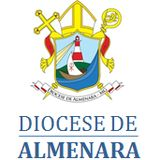 Profile for Diocese de Almenara
