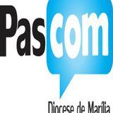 Pascom Marília