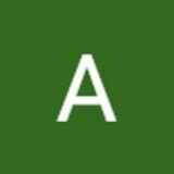Profile for Diocese de Petrópolis