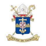 Diocese Taubaté