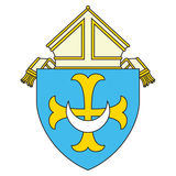 Profile for Diocese of Trenton