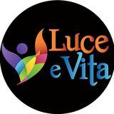 """Profile for Settimanale """"Luce e Vita"""""""