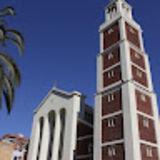 Profile for diocesisdetalca@gmail.com