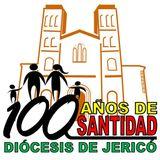 Profile for Diócesis de Jericó, Iglesia Católica-Colombia