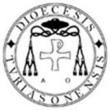 Profile for Diócesis de Tarazona