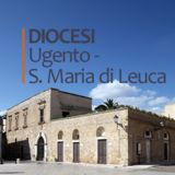 Profile for diocesiugento