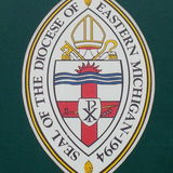 The Episcopal Diocese of Eastern Michigan
