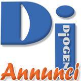 Profile for Diogene Annunci