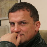 Profile for Emanuele Dionisi