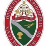 Diocese of Southern Ohio