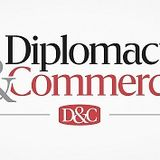Profile for diplomacyandcommerce_croatia