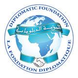 Profile for Fondation Diplomatique