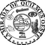 La Mirada de Quilmes Oeste Periódico